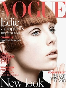 Ec.vogue .uk .aprils.2013.cover .newsletter cv