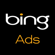 Bing ads square 1  cv
