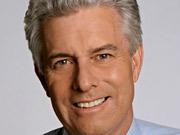 Bill gray ogilvy headshot cv
