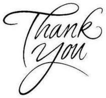 Thank youuu cv
