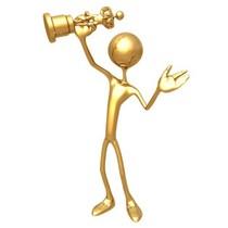 Award pic e1367140951374 cv