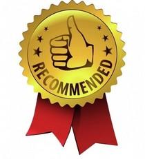 Recommend 472x520 cv