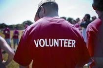 Volunteer2 cv
