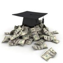 Scholarships cv