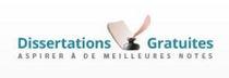 Dissertationsgratuites portfolio cv
