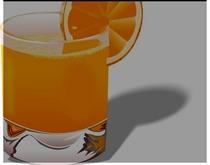 Juice 05 cv