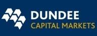 Dundee cv