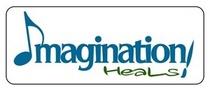 Imagination heals cv