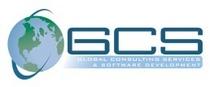 Gcs cv