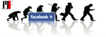 Mfonfacebook cv