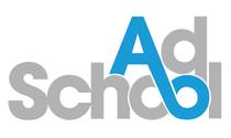 Adschool cv