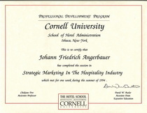 1994 07 22 cornell 01 cv