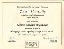 1994 07 22 cornell 02 cv