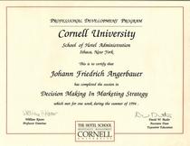 1994 07 22 cornell 04 cv