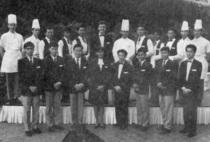 1991 03 16 hotel marina mandarin singpore cv