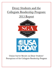 Sga report cover cv