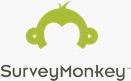 Surveymonkeylogo cv