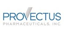 Provectus pharmaceuticals cv