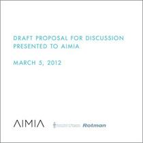 Aimia proposal cover cv