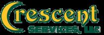 Crescent services cv