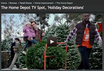Hd holidaydecorations cv