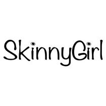 Skinnygirllogotype cv