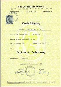 1979 03 21 fahkurs in buchhaltung cv