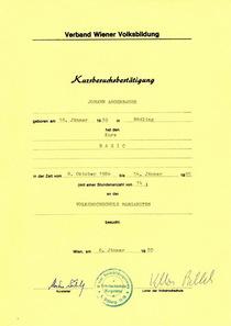 1985 01 14 volkshochschule margareten cv