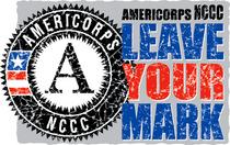 Acnccc mark cv
