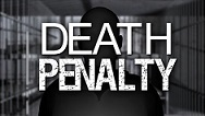 7 27 13 death penalty cv