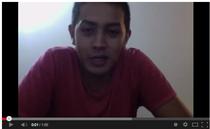 Captura de pantalla 2013 11 19 a la s 22.52.35 cv