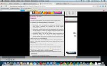 Captura de pantalla 2013 11 20 a la s 18.06.26 cv
