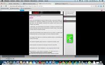 Captura de pantalla 2013 11 20 a la s 18.06.43 cv