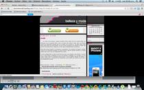 Captura de pantalla 2013 11 20 a la s 18.06.52 cv