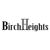 Birchheightslogotype cv