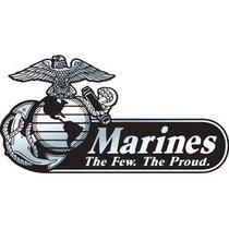 Marine car insurance cv