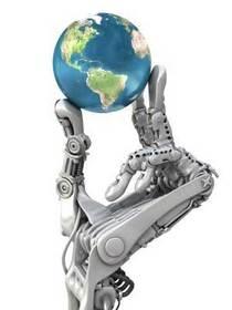 Technology and human communication cv