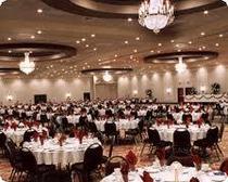 Ramada ballroom cv