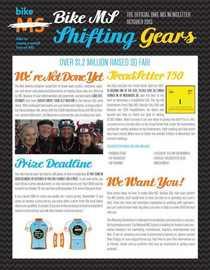 2013 shifting gears october kc page 1 cv