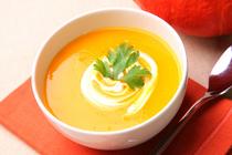 Sk 929 pumpkin soup lg cv