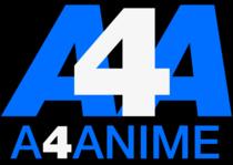 A4a cv