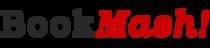 Main logo cv