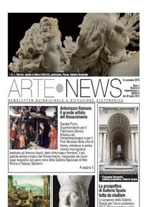 Copertina arte news ok cv