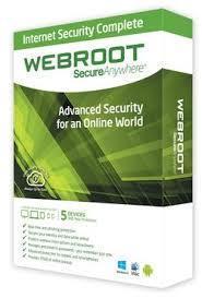 Images webroot cv