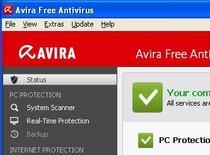 404273 avira free antivirus 2014 cv