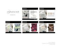 Innovar web cv
