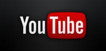 Youtube 1 cv