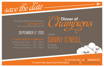 2013 doc save the date 1 cv