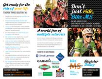 Bike ms brochure kc 2013 final cv