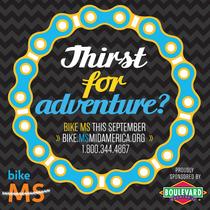 2013 bike coasters final 1 cv
